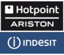 ARISTON-INDESIT-HOTPOINT